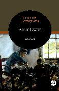 Cover-Bild zu Arme Leute (eBook) von Dostojewski, Fjodor M.