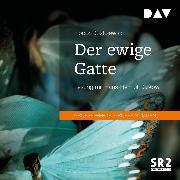 Cover-Bild zu Der ewige Gatte (Audio Download) von Dostojewski, Fjodor