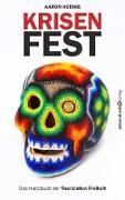 Cover-Bild zu Krisenfest von Koenig, Aaron