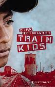 Cover-Bild zu Reinhardt, Dirk: Train Kids