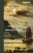 Cover-Bild zu Moonfleet (eBook) von Falkner, J. Meade