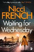 Cover-Bild zu Waiting for Wednesday von French, Nicci