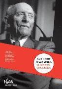 Cover-Bild zu Danker, Uwe (Beitr.): Emil Nolde in seiner Zeit. Im Nationalsozialismus