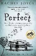 Cover-Bild zu Joyce, Rachel: Perfect (eBook)