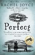 Cover-Bild zu Joyce, Rachel: Perfect