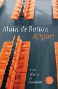 Cover-Bild zu Botton, Alain de: Airport