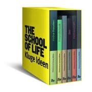 Cover-Bild zu de Botton, Alain: Kluge Ideen