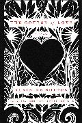 Cover-Bild zu de Botton, Alain: The Course of Love
