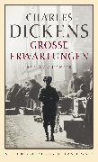 Cover-Bild zu Dickens, Charles: Große Erwartungen