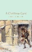 Cover-Bild zu Dickens, Charles: A Christmas Carol