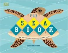 Cover-Bild zu Milner, Charlotte: The Sea Book (eBook)