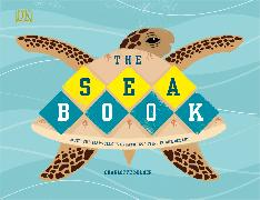 Cover-Bild zu Milner, Charlotte: The Sea Book