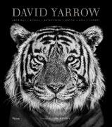 Cover-Bild zu David Yarrow Photography von Yarrow, David