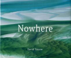 Cover-Bild zu Nowhere von Yarrow, David