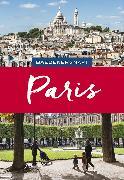 Cover-Bild zu Paris von Fisher, Teresa