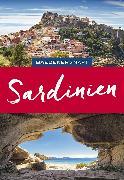 Cover-Bild zu Sardinien von Höh, Peter