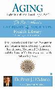 Cover-Bild zu Aging: Fight it with the Blood Type Diet (eBook) von D'Adamo, Peter J.