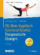 Cover-Bild zu Therapeutische Übungen (eBook) von Oehl, Markus