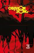 Cover-Bild zu Oblivion Song 3 (eBook) von Kirkman, Robert