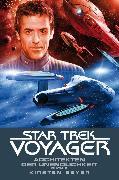 Cover-Bild zu Star Trek - Voyager 15: Architekten der Unendlichkeit 2 (eBook) von Beyer, Kirsten