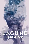 Cover-Bild zu Lagune (eBook) von Okorafor, Nnedi