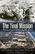 Cover-Bild zu Westwood, Lisa: The Final Mission