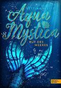 Cover-Bild zu Aqua Mystica von Belitz, Bettina