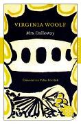 Cover-Bild zu Woolf, Virginia: Mrs Dalloway