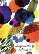 Cover-Bild zu Woolf, Virginia: Mrs Dalloway (Vintage Classics Woolf Series)