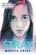 Cover-Bild zu Hesse, Monica: Stray (eBook)