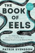 Cover-Bild zu Svensson, Patrik: The Book of Eels