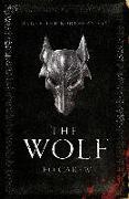 Cover-Bild zu The Wolf (The UNDER THE NORTHERN SKY Series, Book 1) (eBook) von Carew, Leo