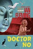 Cover-Bild zu Doctor No von Fleming, Ian