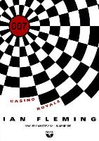 Cover-Bild zu Casino Royale von Fleming, Ian
