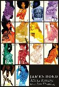 Cover-Bild zu James Bond - Alle 14 Romane von Ian Fleming (eBook) von Fleming, Ian
