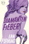 Cover-Bild zu James Bond 04 - Diamantenfieber (eBook) von Fleming, Ian