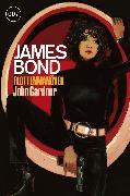 Cover-Bild zu James Bond 23: Flottenmanöver (eBook) von Gardner, John