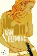 Cover-Bild zu James Bond 06 - Dr. No (eBook) von Fleming, Ian