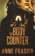 Cover-Bild zu The Body Counter von Frasier, Anne