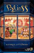 Cover-Bild zu Bliss (eBook) von Littlewood, Kathryn