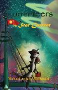 Cover-Bild zu The Star Current von McDonald, Michael Andrew