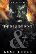 Cover-Bild zu Punishment and Good Deeds von C. McDonald, Andrew