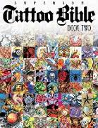 Cover-Bild zu Tattoo Bible Book Two von Superior Tattoo
