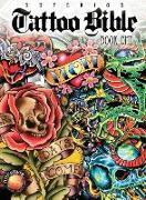 Cover-Bild zu Tattoo Bible von Tattoo, Superior