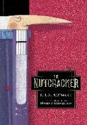 Cover-Bild zu Hoffmann, E. T. A.: The Nutcracker