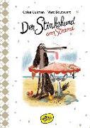 Cover-Bild zu Gutman, Colas: Der Stinkehund am Strand