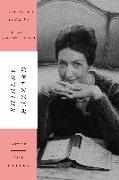 Cover-Bild zu Hazzard, Shirley: Collected Stories
