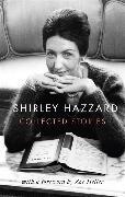 Cover-Bild zu Hazzard, Shirley: The Collected Stories of Shirley Hazzard