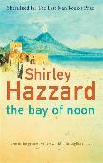Cover-Bild zu Hazzard, Shirley: The Bay of Noon