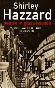 Cover-Bild zu Hazzard, Shirley: People in Glass Houses